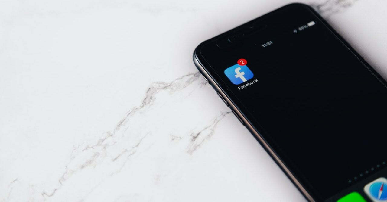 Facebook Rolling out 'Quiet Mode' to mute push notifications