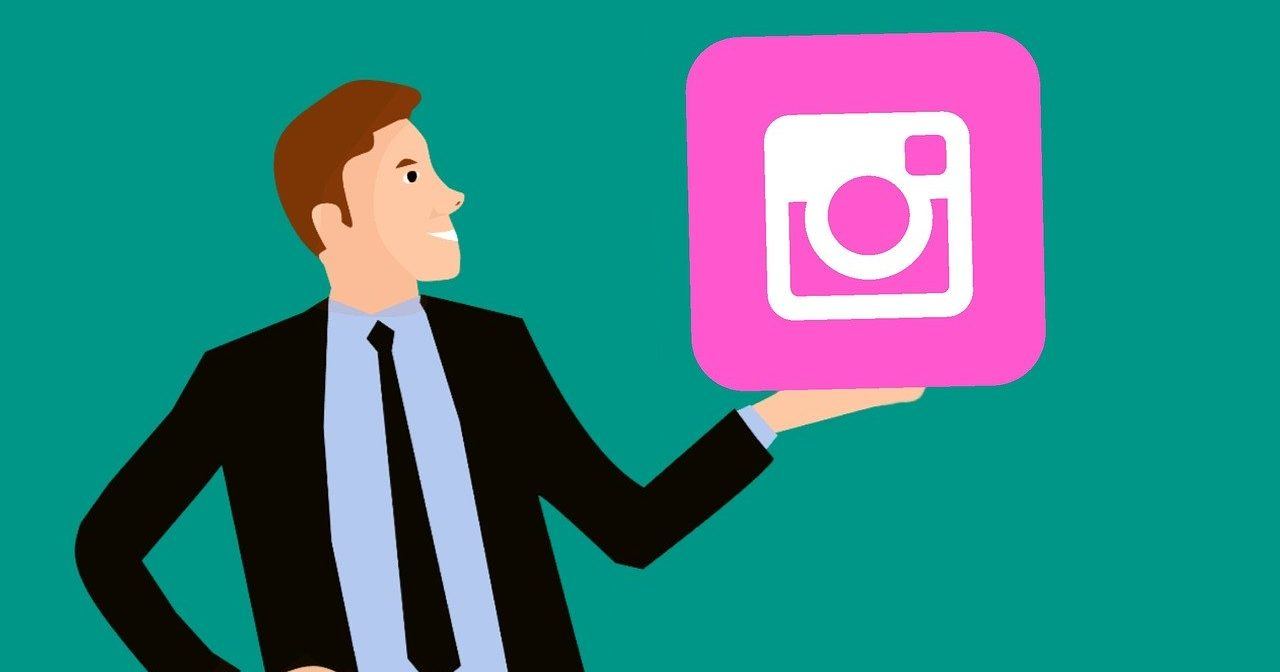 """Instagram is working on """"Links"""" for business accounts"""
