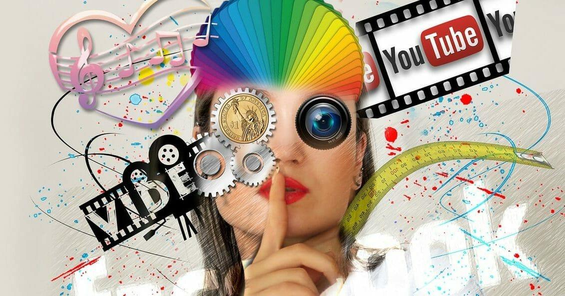 YouTube Plans 'Shorts' to Rival TikTok