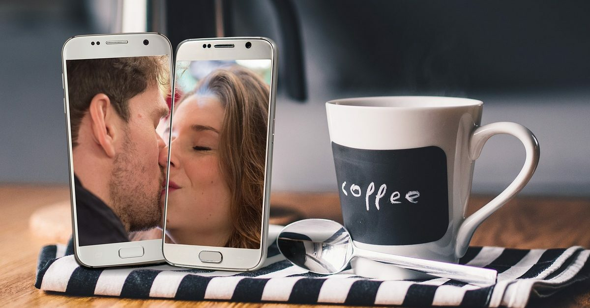 Facebook launches 'Tuned' A new Social app for couples