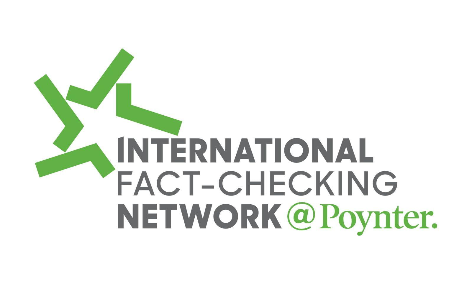 WhatsApp Launches New COVID-19 Fact-Checker Bot