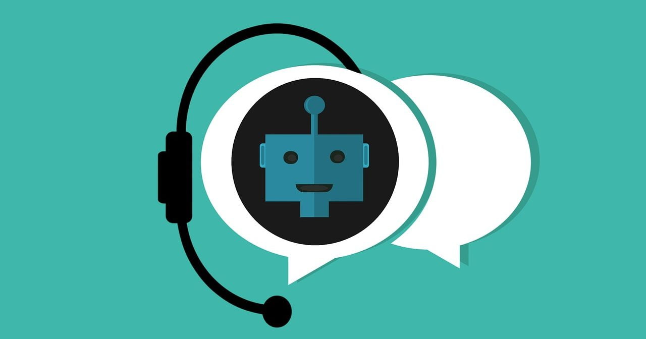Facebook Releases Details of its New, Human-Like, Conversational Chatbot Process