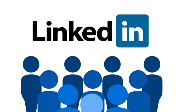 How to boost LinkedIn profile 2021
