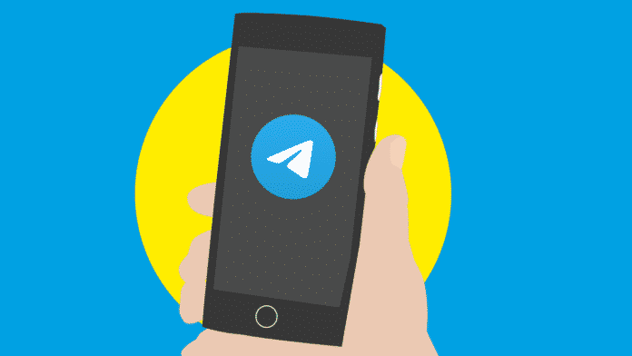 How to Transfer WhatsApp Messages to Telegram
