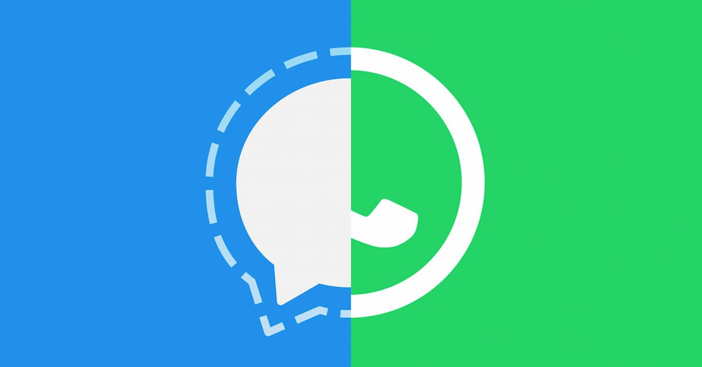 Signal vs WhatsApp: Top 5 Privacy Features Explained