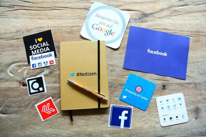 21 Top Social Media Sites in 2021