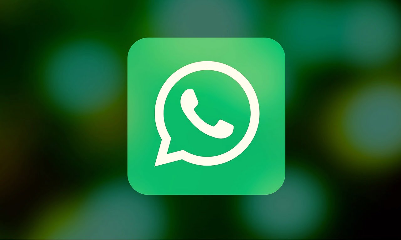WhatsApp Stop Working on These Smartphones