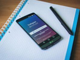 How to Increase Instagram Followers in 1 Week